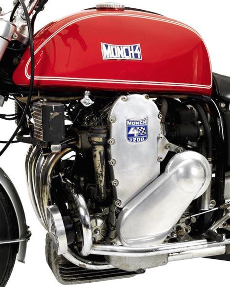 Mammut Motorrad by M 252 Nch Mammoth