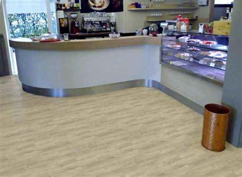 pavimenti per bar montecarlo pavimenti treviso vendita e posa linoleum e pvc