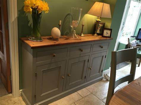 farrow and kitchen ideas farrow and worsted sideboard kitchen ideas