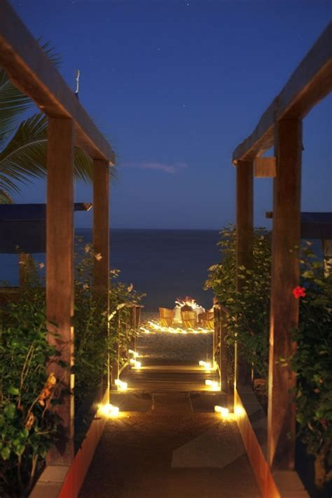 50 best Majahuitas Resort images on Pinterest   Holiday