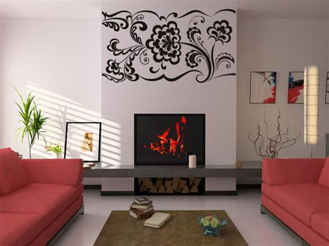 popular wall art for living room 25 best wall art for living room