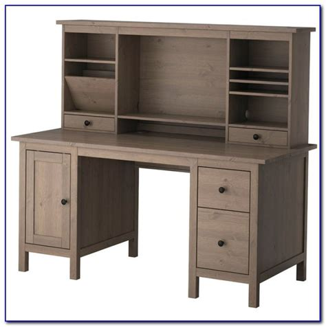 Desk With Hutch Ikea Ikea Desk With Hutch Desk Home Design Ideas Qbn1e5jn4m72810