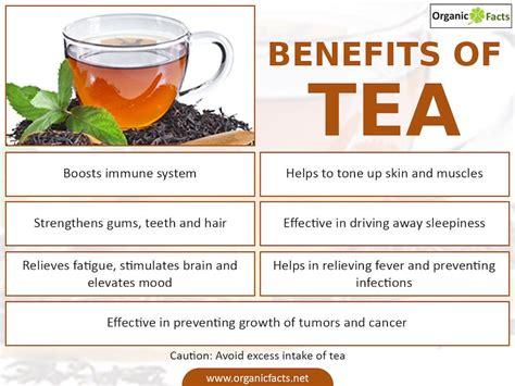 17 Best Detox Teas of 2018: Kick Those Toxins to the Curb ... Lemongrass Benefits Cancer