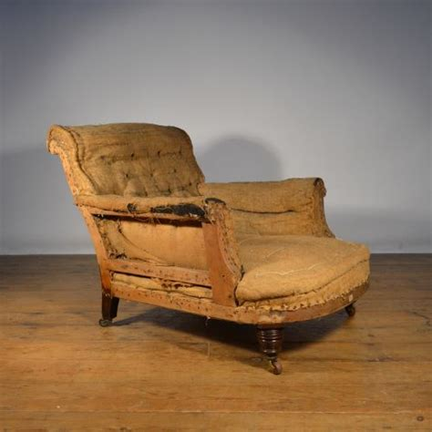 reupholstery cost armchair reupholstery cost armchair 28 images reupholstering a