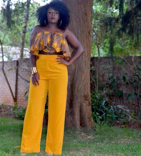 1000 ideas about ankara styles on pinterest ankara 1000 ideas about nigerian dress on pinterest nigerian