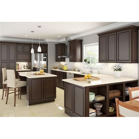Las Vegas Kitchen Cabinet Co Kitchen Bath Las Vegas Kitchen Cabinets Las Vegas
