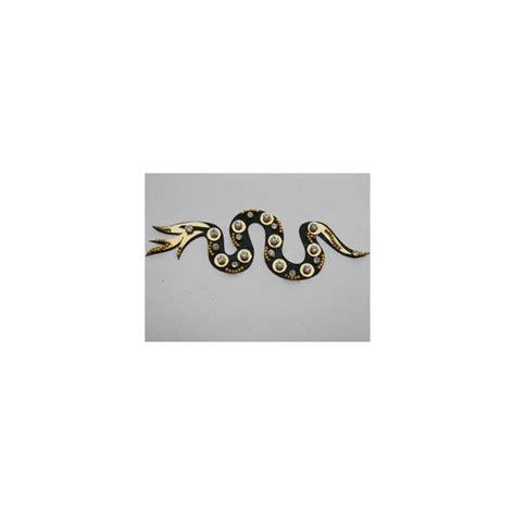 body jewelry tattoo stickers b59 tattoo sticker bindi body jewelry non piercing