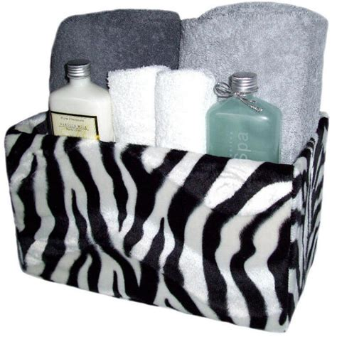 Zebra Bathroom Ideas 17 Best Images About Zebra Bathroom Ideas On Pinterest Zebra Bathroom Cologne And Zebra