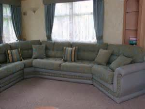 static caravan re upholstery and upholstery from careavan