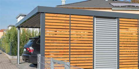 copertura tettoie coperture tettoie per esterno in cantone ticino e svizzera