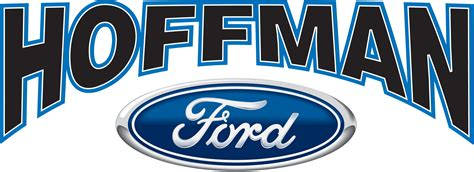 logo ford png 100 logo ford png file ford del rey logotype only
