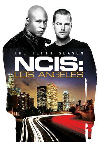 theme music ncis los angeles ncis los angeles complete 5th season 6 dvd 2014