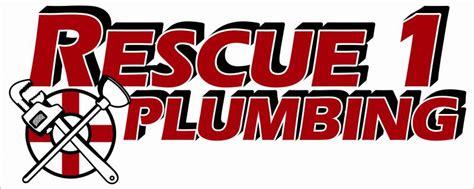 Rescue 1 Plumbing rescue 1 plumbing home