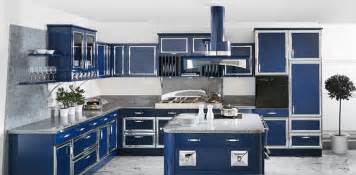 Home Design Center Long Island Transitional Kitchen Design In East Hills Long Island