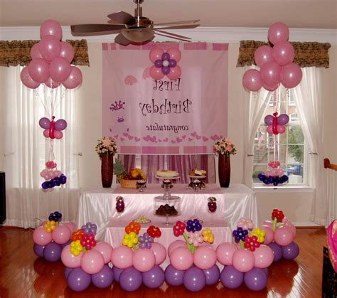 simple birthday decorations at home simple house decorations 28 images simple wedding