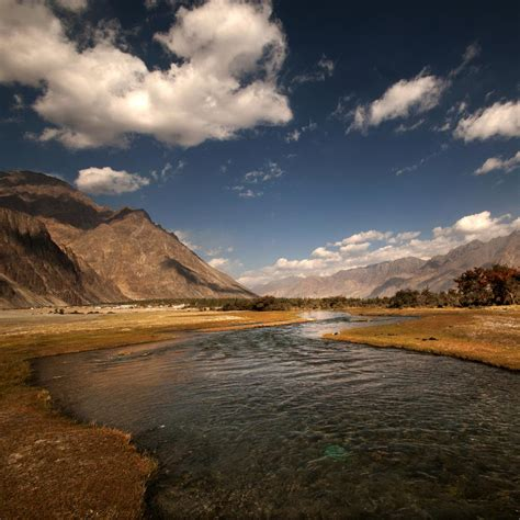 Ladakh, India   Maps, Facts, Location, Best time to visit