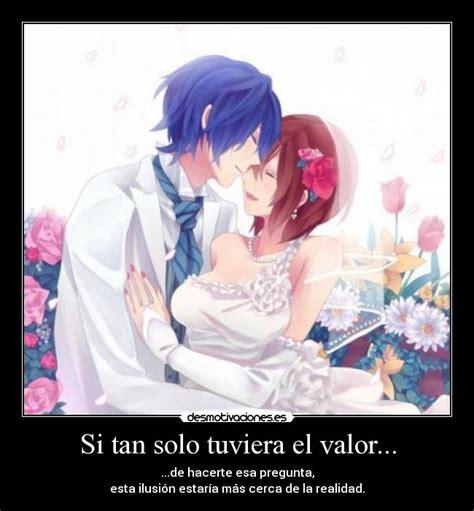 imagenes de amor para mi novio anime imagenes con frases de matrimonio imagenes de tristeza