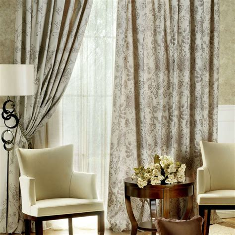country home decor corner window curtains ideascorner window curtains ideascorner window curtains blind how to buy curtains drapes for home my decorative