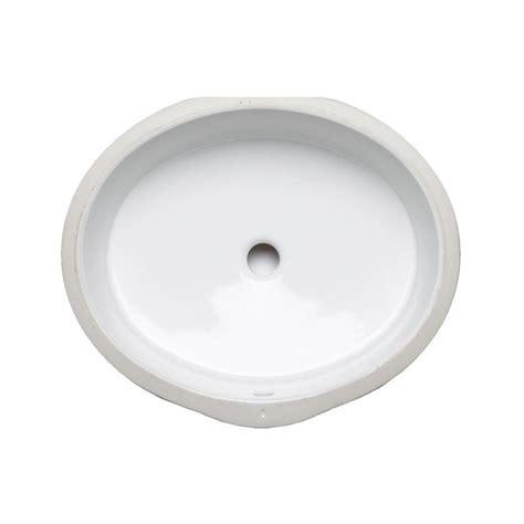 kohler verticyl oval undermount kohler verticyl oval vitreous china undermount bathroom
