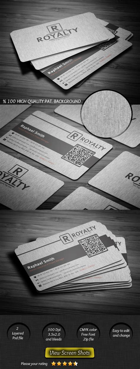 canvas business cards templates canvas business card by calwincalwin on deviantart