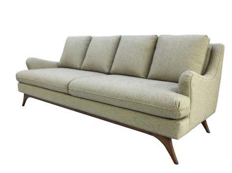 mid century upholstery mid century furniture mid century modern furniture table