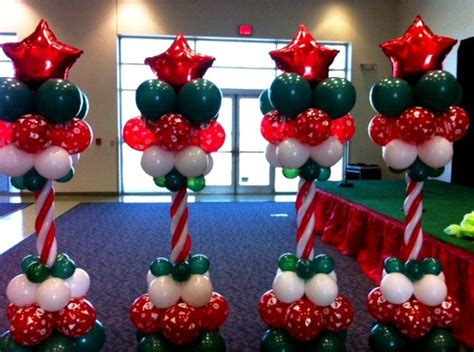 2332 best images about balloons on pinterest arches