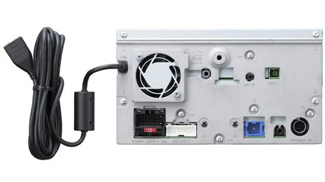 Kabel Gas Atlete avic f900bt in dash navigation av receiver with dvd