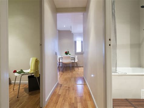 1 bedroom for rent sydney one bedroom furnished for rent in sydney flat rent sydney