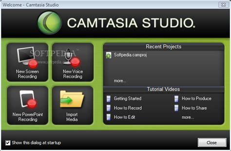 cara membuat video tutorial menggunakan camtasia studio 7 camtasia studio 7 record full berbagi teknik
