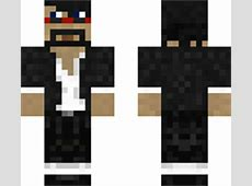 Youtuber skin Pack :: Miners Need Cool Shoes Skin Editor L For Lee Minecraft Channel