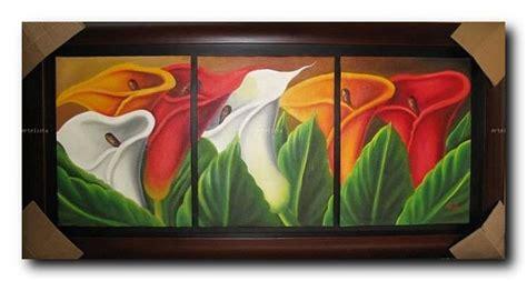 cuadros enmarcados baratos arte creativo mi colombia es pasion 2 cuadros