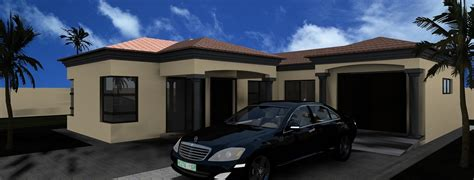 house plan mlb 008s r 3000 00 my building plans