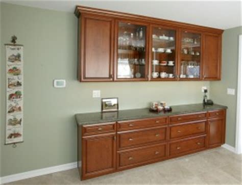 kitchen cabinets southern california kitchen cabinet refacing companies home design