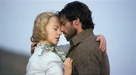 film romance western back to the good old ways the boston globe