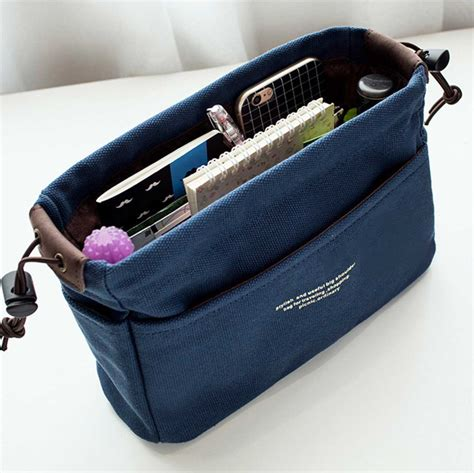 Bag Organizer premium bag in bag organizer style degree