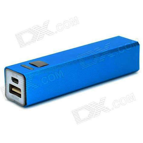 Power Bank Iphone 4 dd67 mini power bank 18650 enclosure w led indicator for iphone 5c 5s 5 4 4s