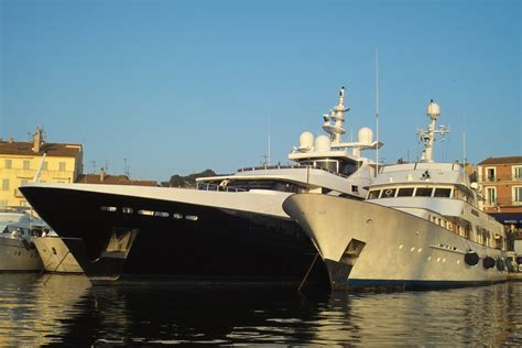 yacht in tagalog yachts
