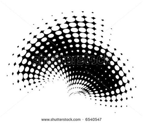 dot halftone pattern vector 15 dots vector design images dot vector graphic designs