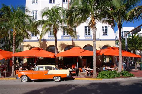 Miami Must by Miami S Top 5 Must See Deco Buildings
