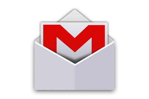 How To Search In Gmail Gmail Technobezz