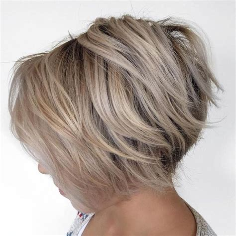 inverted layers in hair 8178 best images about haircuts style and color on