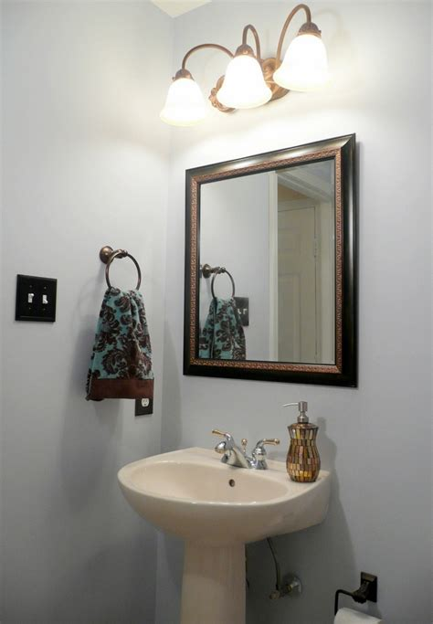 bathroom paint ideas 17 best images about bathroom paint ideas on paint colors grey bathroom paint and