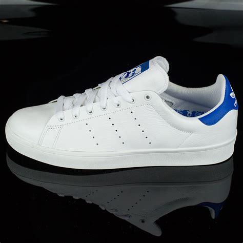 Adidas Stant Smit Formen adidas stan smith blue white los granados apartment co uk