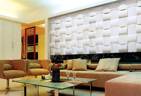 wall pop designs home home design and style