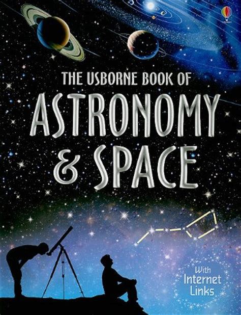 1409586782 astronomy and space sticker book free astronomy home study printable set the natural