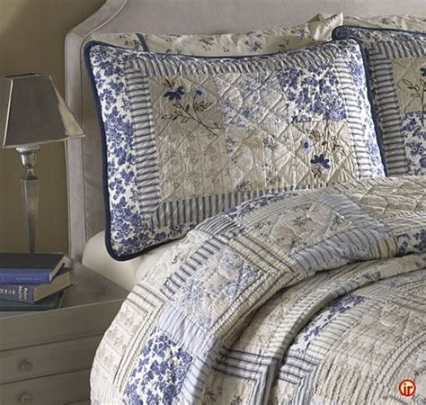 comforters and bedspreads