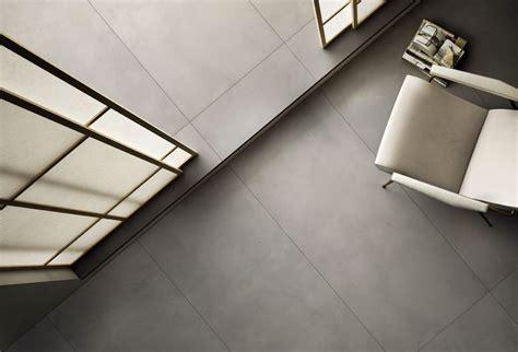 faetano piastrelle conca la qualit 224 delle piastrelle per pavimenti e
