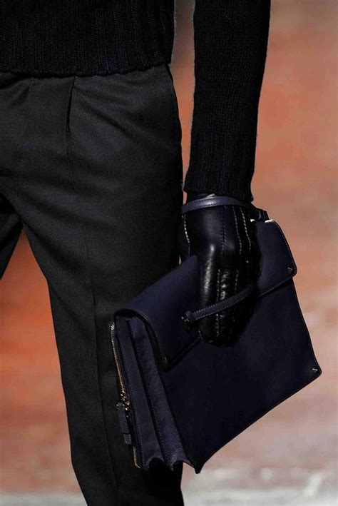 Lius Valentino Purse by 1000 Images About Gentleman S Fashion On Tom
