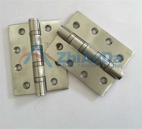 sliding hinges for cabinets sliding window and door cabinet hinge buy cabinet hinge
