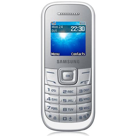 blanc mobili samsung e1200 blanc mobile smartphone samsung sur ldlc